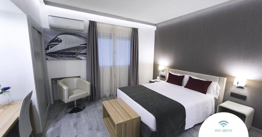 ES-Sweet-Hotel-Renasa-MAT-Standard-1