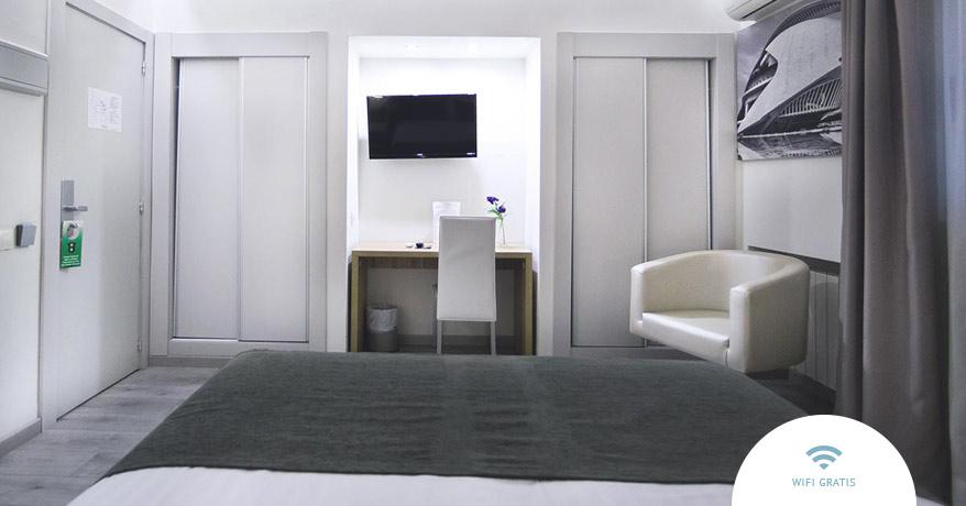 ES-Sweet-Hotel-Renasa-MAT-Standard-4