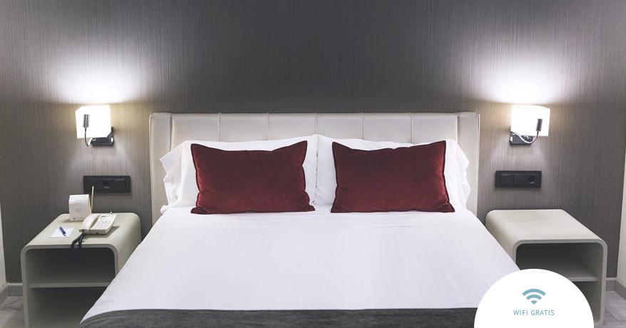 ES-Sweet-Hotel-Renasa-MAT-Standard-5