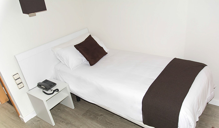 habitacion-individual-hotelsweetcontinental