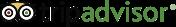 logo-tripadvisor-sweet-hoteles
