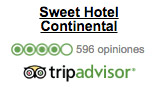 opiniones-sweet-continental