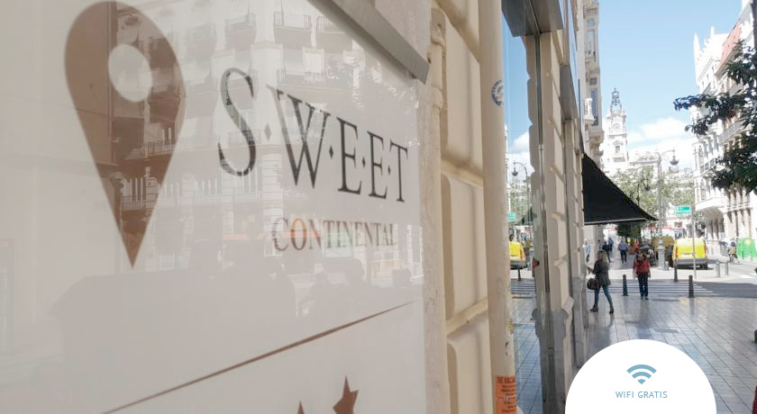 sweet-continental-1