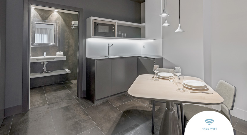 sweet-hoteles-plazamercado-spa-02-EN