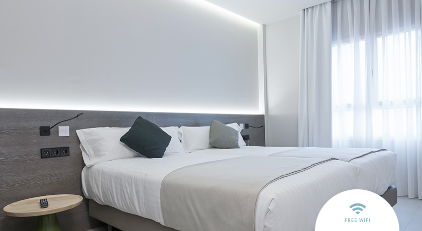sweet-hoteles-plazamercado-spa-03-EN