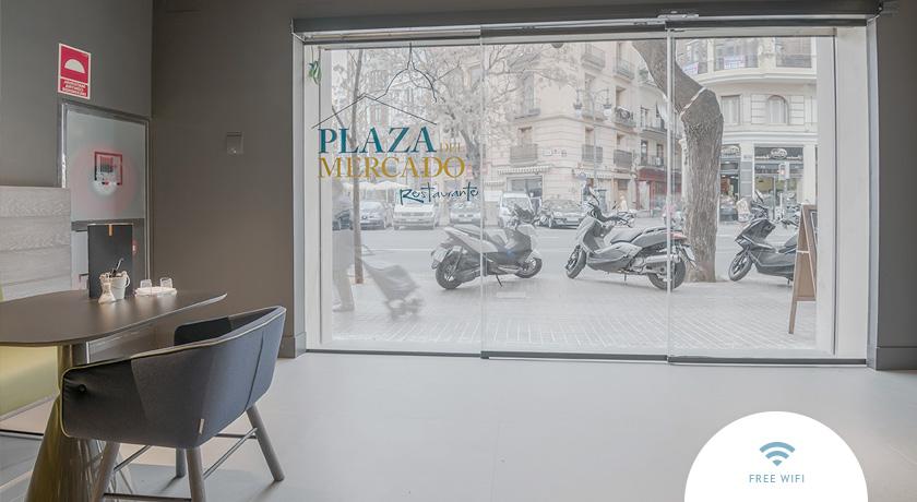 sweet-hoteles-plazamercado-spa-09-EN