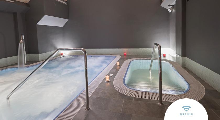 sweet-hoteles-plazamercado-spa-12-EN