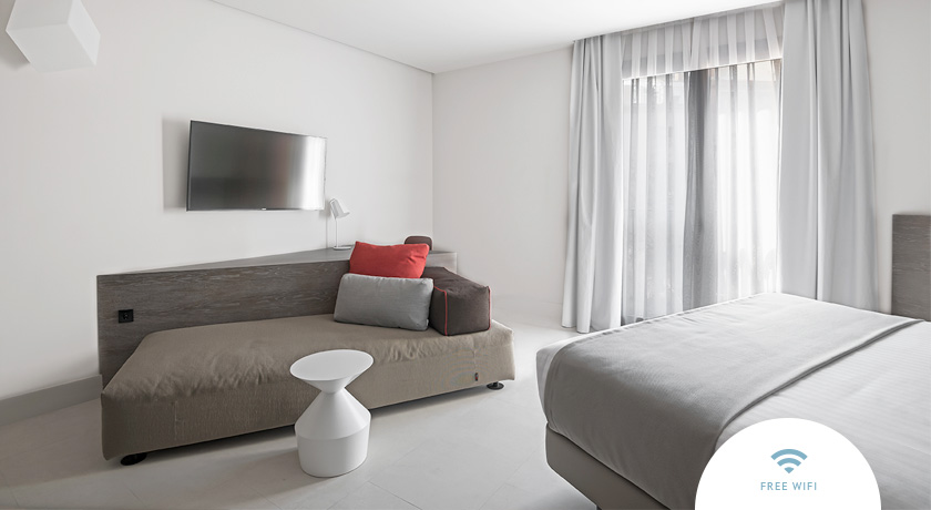 sweet-hoteles-plazamercado-spa-16-EN
