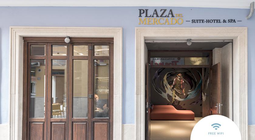 sweet-hoteles-plazamercado-spa-18-EN