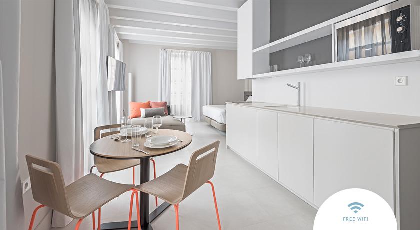 sweet-hoteles-plazamercado-spa-22-EN