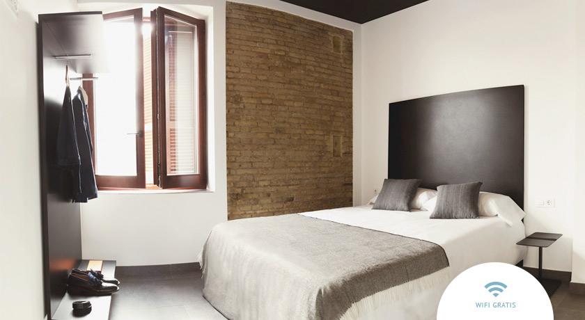 sweet-hoteles-sohotel-01
