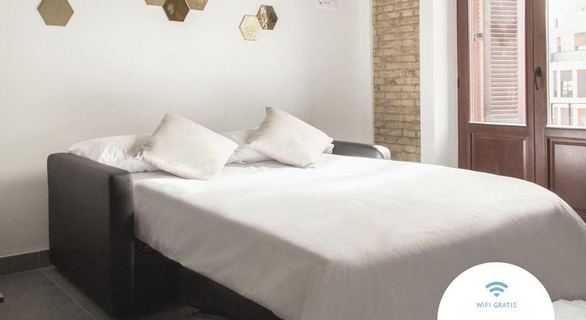 sweet-hoteles-sohotel-12