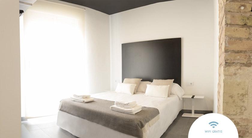 sweet-hoteles-sohotel-13