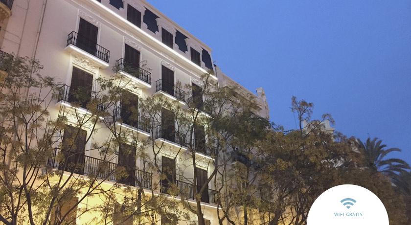 sweet-hoteles-sohotel-19