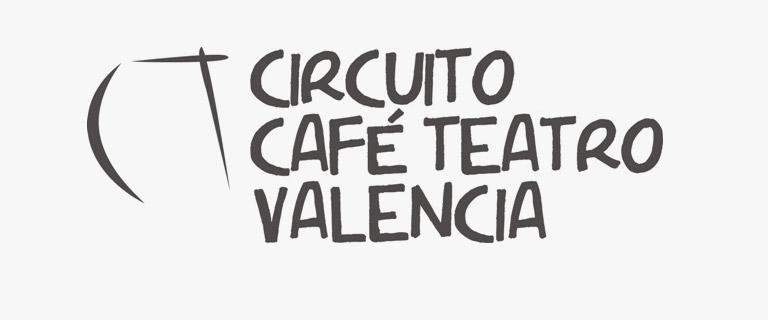Circuito-Café-Teatro-inicia-su-XVI-temporada