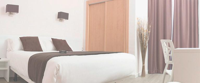 La-eficiencia-energética-llega-a-los-hoteles