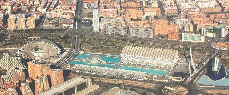 Planes-en-Valencia-para-parejas