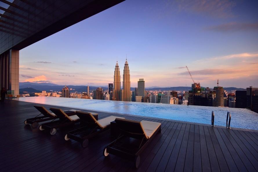 Qué es un hotel sostenible