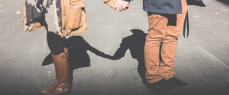 escapas-romanticas-en-valencia