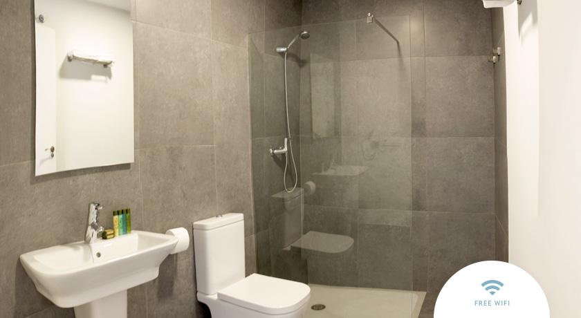 sweet-hoteles-sohotel-06-EN