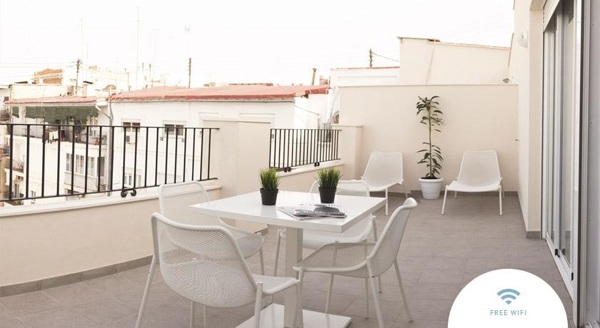 sweet-hoteles-sohotel-08-EN
