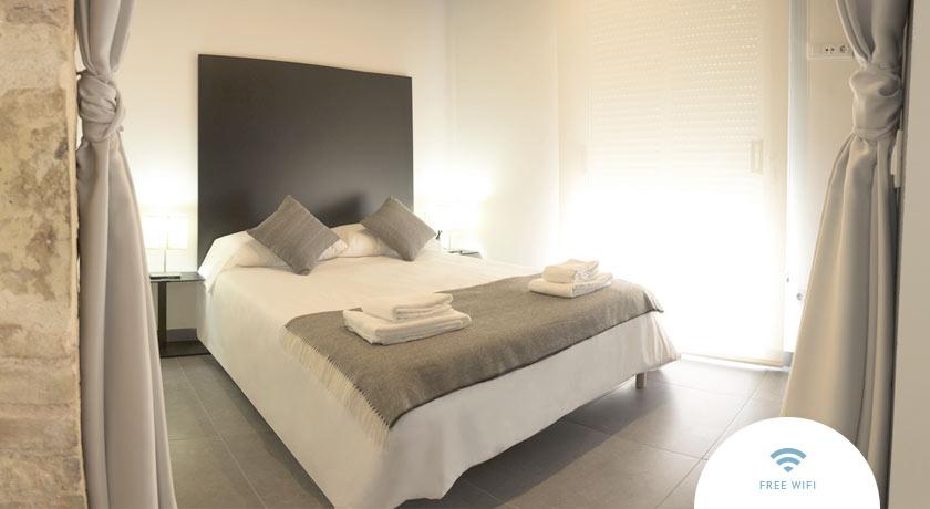 sweet-hoteles-sohotel-16-EN