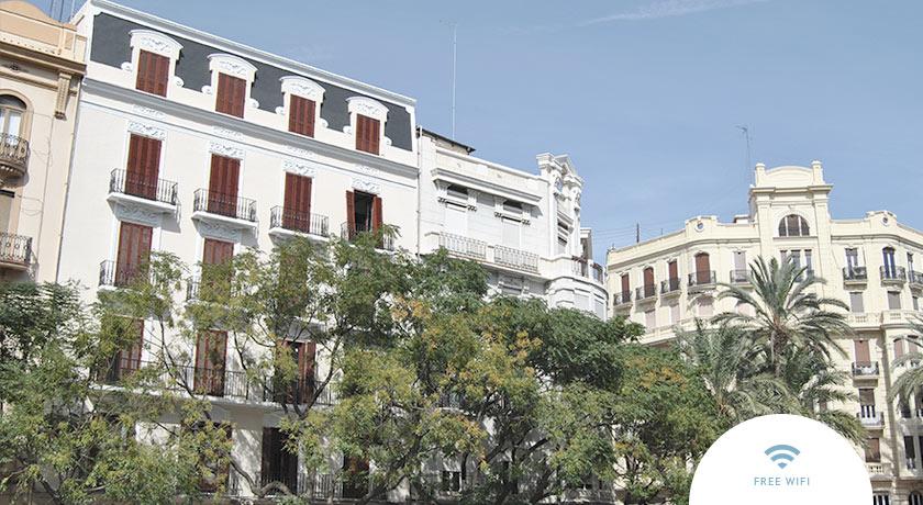 sweet-hoteles-sohotel-18-EN