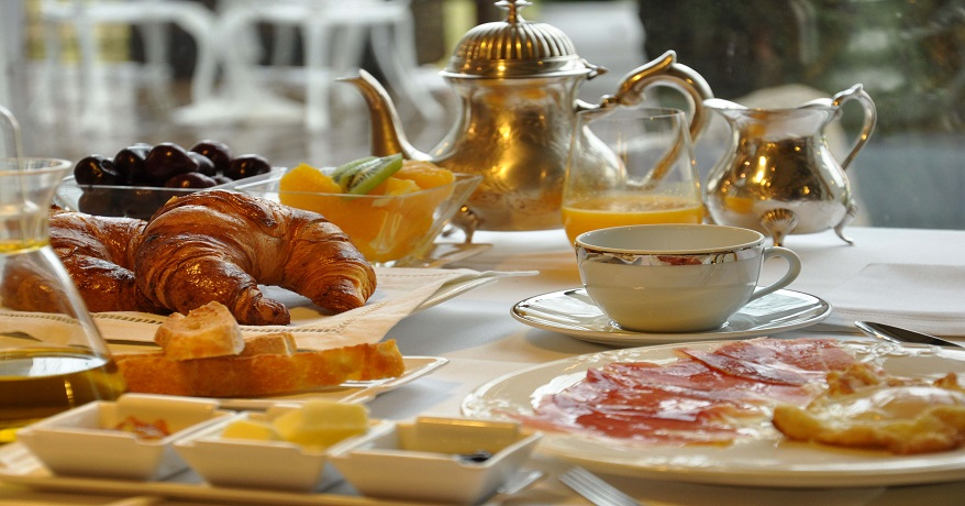 Desayuno-Hotel17012010-OK-copia