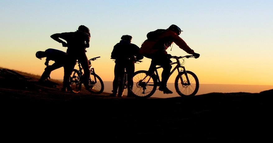 Viajar-en-Bicicleta-Paseo-en-Bicicleta-5-consejos-para-disfrutar