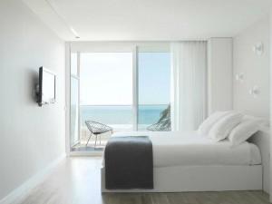 hotel-de-la-playa (1)