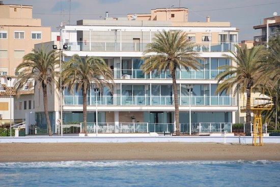 hotel-de-la-playa