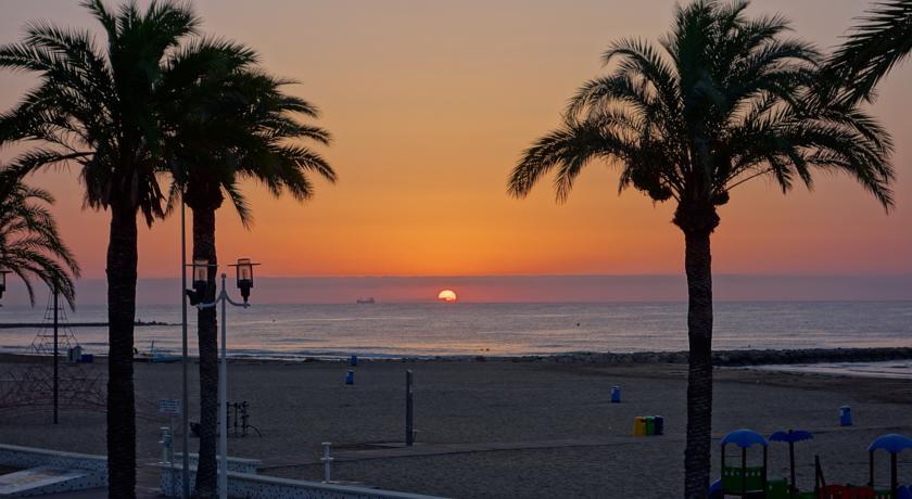 hotel-de-la-playa_14764249005
